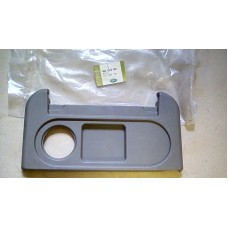 DISCOVERY DICKIE SEAT DRINKS TRAY
